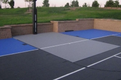 Outdoor Multi-Purpose Sports in Appleton, WI