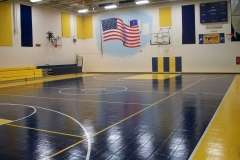 Indoor Multi-Purpose Sports near Menasha, WI