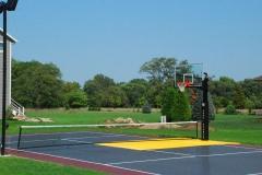Outdoor Multi-Purpose Sports in Appleton, WI