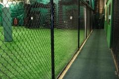 Indoor Batting Cages in Appleton, WI