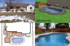 Before and After Photo Gallery_003