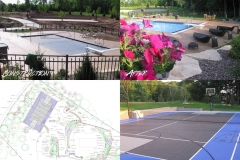 Before and After Photo Gallery_008
