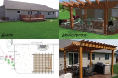 Before and After Photo Gallery_012