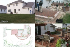 Before and After Photo Gallery_014