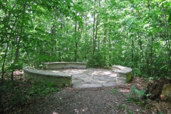 Commercial Landscaping Construction and Architectural Design in Green Bay, WI