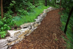 Commercial and Municipal Landscaping Trail in Wisconsin