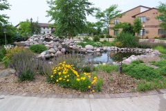 Commercial and Municipal Landscaping Trail in the Fox Cities
