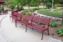 Commercial and Municipal Landscaping Public Access in Appleton, WI