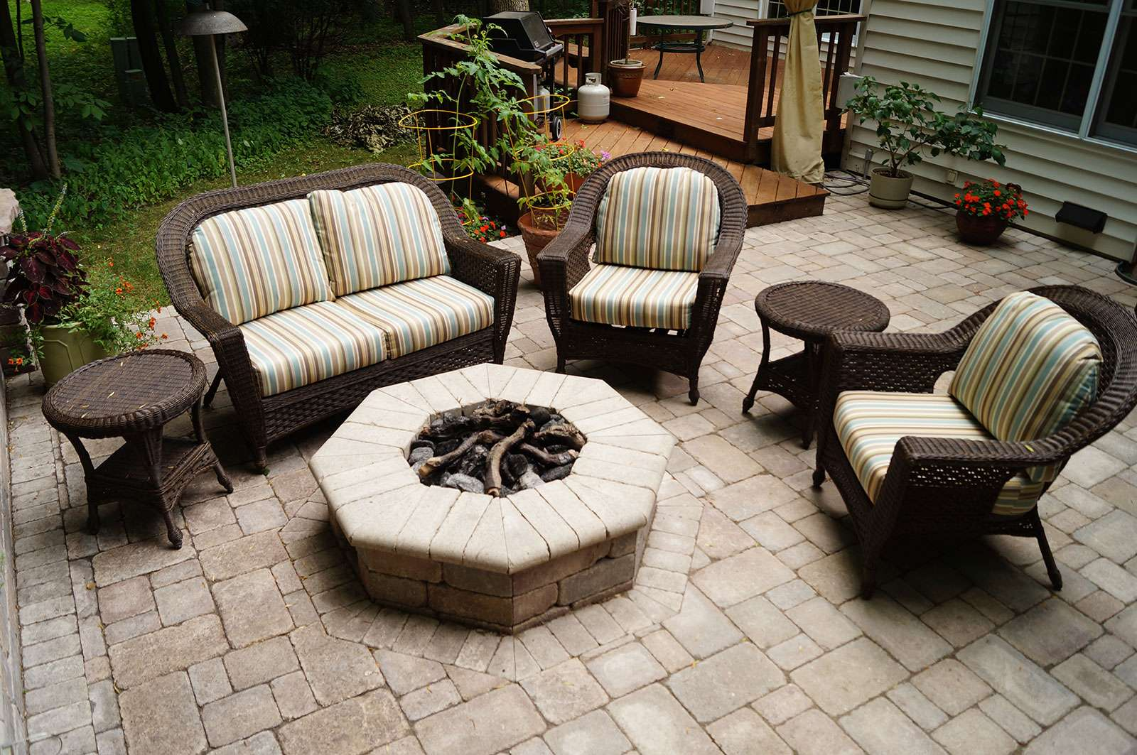 Patio Furniture Appleton Wi Patio Furniture Appleton Wi Chicpeastudio