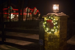12212016-- Holiday Lighting Export-11