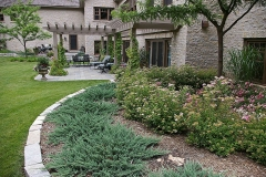 Landscapers Architectural Design and Outdoor Living in Appleton, WI