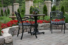 Patio and Landscaping Design in Kaukauna, WI