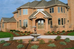Landscaping Achitectural Design near Green Bay, WI
