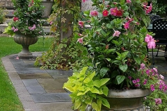 Patio and Landscaping Design in Kimberly, WI