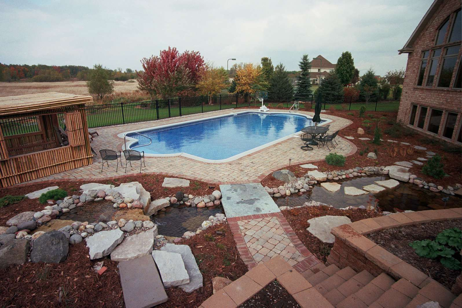 Little Chute Wi >> Landscaping Photo Gallery in Appleton, WI