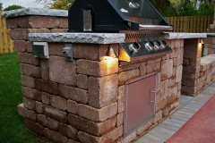 Outdoor Kitchens Gallery_04