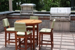 Outdoor Kitchens Gallery_10