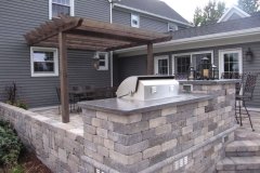 Outdoor Kitchens Gallery_12