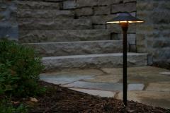 Outdoor Lighting Gallery_2