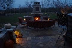Outdoor Lighting Photo Gallery_09