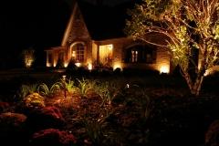 Outdoor Lighting Photo Gallery_12