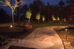 Outdoor Lighting Photo Gallery_13