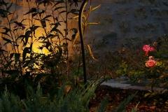 Outdoor Lighting Photo Gallery_16