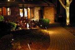 Outdoor Lighting Photo Gallery_22