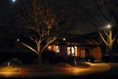 Outdoor Lighting Photo Gallery_24