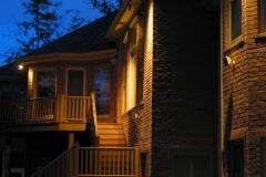 Outdoor Lighting Photo Gallery_28