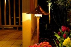 Outdoor Lighting Photo Gallery_31