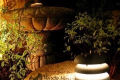 Outdoor Lighting Photo Gallery_34