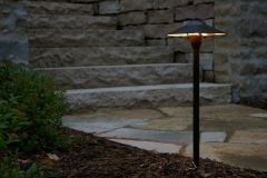 Outdoor Lighting Gallery_2