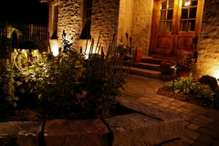Outdoor Lighting Photo Gallery_11