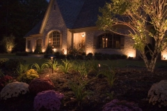 Outdoor Lighting Photo Gallery_14