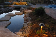 Outdoor Lighting Photo Gallery_18
