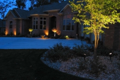 Outdoor Lighting Photo Gallery_23