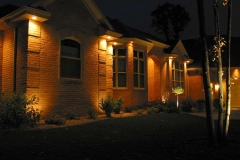 Outdoor Lighting Photo Gallery_25