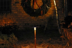 Outdoor Lighting Photo Gallery_33
