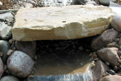 Landscaping Water Features in Neenah-Menasha, WI