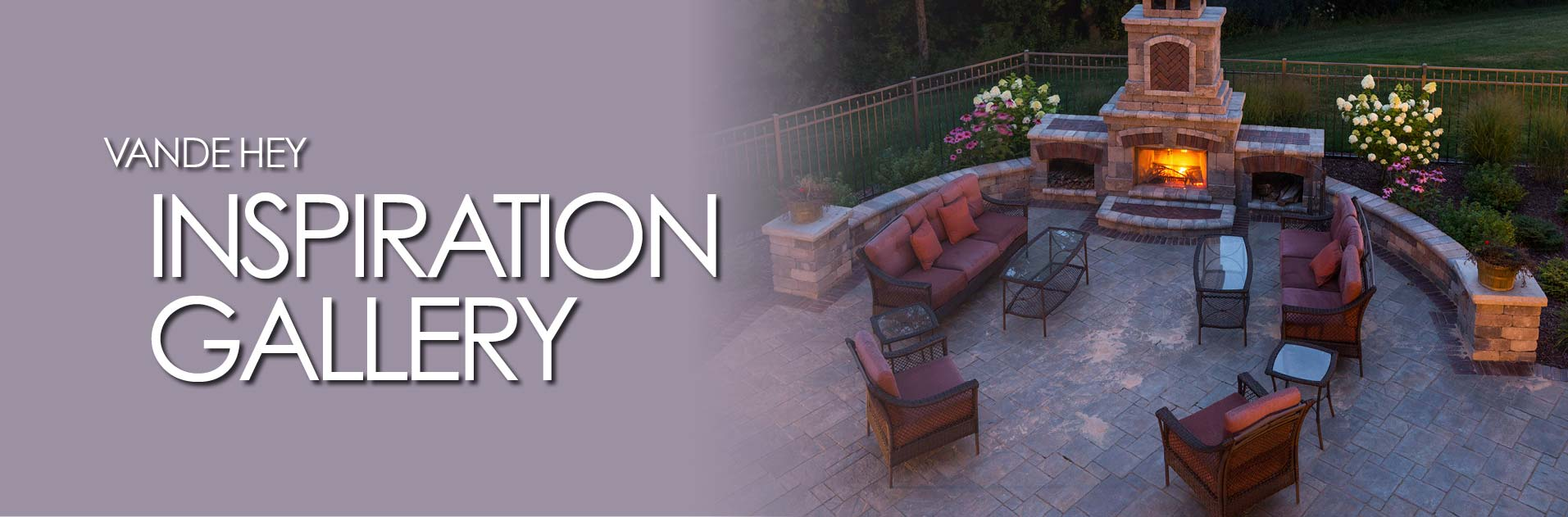 Landscaping Photo Galleries and Inspiration in Green Bay, WI