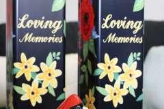 Garden Art and Memorial Decor in Appleton, WI