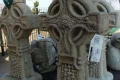 Memorial Art in Appleton, WI