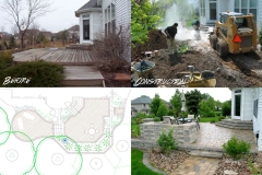 Before and After Photo Gallery_009
