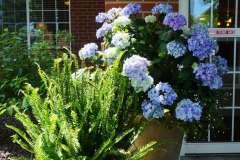 Seasonal Flower Arrangements Near Kaukauna, WI