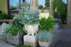 Flower Arrangements for Curb Appeal in Appleton, WI