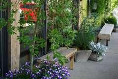 Custom Made Planter Arrangements Near De Pere, WI