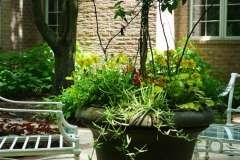 Unique Flower Planter Ideas