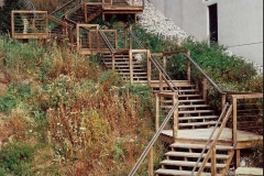 Commercial Landscaping Construction and Architectural Design in Wisconsin