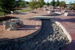 Commercial and Municipal Landscaping in Appleton, WI
